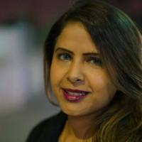 Sarah Alzawqari