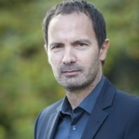 Sébastien Carliez