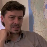 République centrafricaine : un délégué témoigne des évacuations de blessés
