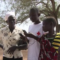 جنوب السودان: