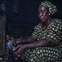 Sénégal : un nouvel espoir pour les familles des migrants disparus