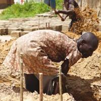 Côte d'Ivoire : la promotion de l'hygiène favorise la cohésion sociale