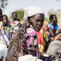 Sudán del Sur: ciclos de violencia recurrentes empeoran la situación de inestabilidad