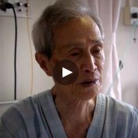 De nouvelles maladies mortelles 70 ans plus tard, conséquences des bombes nucléaires