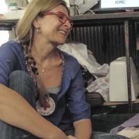 Brasil: Maior participação da mulher melhora resposta humanitária