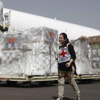 Brasil: A realização de ajudar os que mais precisam