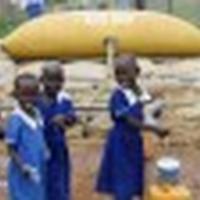 جنوب السودان: لا حياة بدون الماء