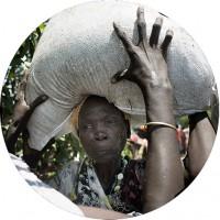 جنوب السودان: مئات الآلاف من الأشخاص يواجهون نقصاً خطيراً في المواد الغذائية