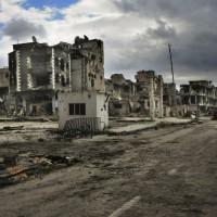 10 cosas que las leyes de la guerra hacen