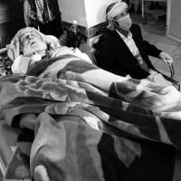اليمن: الحرب في زمن الكوليرا