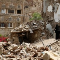 Armas explosivas em áreas povoadas: aspectos humanitários, legais, técnicos e militares