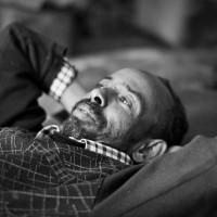 قصص لمن سافروا يوماً إلى اليمن بحثاً عن مآوى