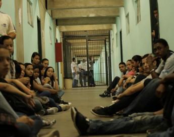 Cidades brasileiras tomam medidas para reduzir impacto da violência em serviços públicos