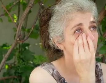 Nagorno-Karabakh conflict: Living between hope and despair