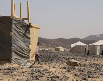 Jemen: Millionen bereiten sich auf den Ramadan vor – trotz Überschwemmungen, Konflikten und Pandemie