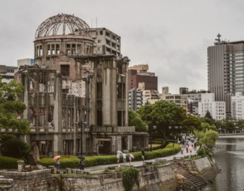 Seventy years after Hiroshima and Nagasaki: Reflections on the consequences of nuclear detonation