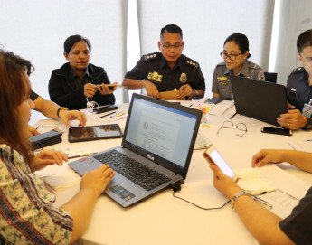 Effective jail staff deployment to make a difference to inmates and authorities