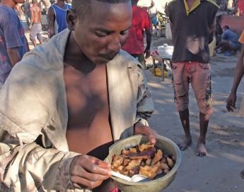 Madagascar : derrière chaque détenu, une histoire