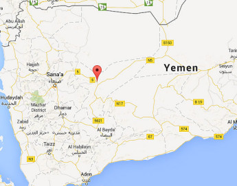 Yemen: ICRC prevented from delivering medical assistance to people in Maareb