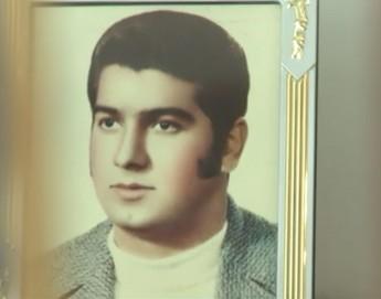 لبنان: شهادات أسر أشخاص مفقودين