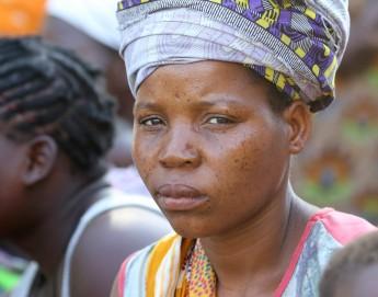 Mozambique : aider les communautés touchées par la violence armée à reconstruire leur vie