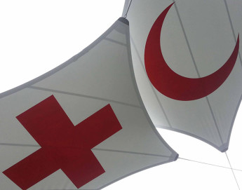 Syria / Yemen / Mali: Red Cross and Red Crescent Movement shocked by deadly attacks on humanitarian workers