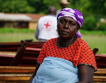 Nigéria: conflito e deslocamento prolongado continuam afetando milhões de pessoas
