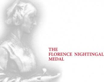 弗洛伦斯•南丁格尔奖:颁给杰出的护士和护理助手——2017年获奖者
