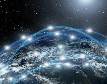Космос и международное гуманитарное право: есть ли связь?