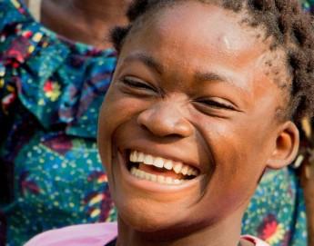 La violencia en la región congoleña de Kasai afecta con más fuerza a las personas con discapacidad