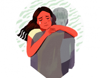 世界精神卫生日:马拉维失踪人员家属默然忍受