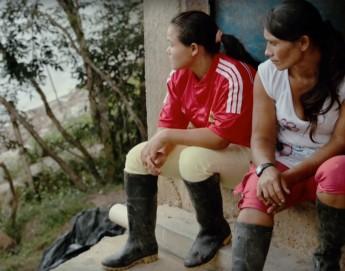 Colombia: llegó el momento de aterrizar lo acordado en La Habana