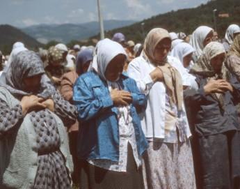 Umgang mit Verstorbenen nach islamischem Recht