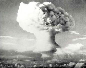 МККК: ядерное оружие является недопустимой угрозой и должно быть уничтожено