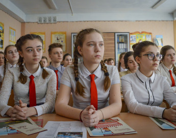 The Safe Schools Declaration and the Guidelines for Protecting Schools and Universities from Military Use during Armed Conflict