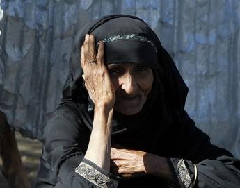 联合国大会必须重点关注身陷冲突的最脆弱人群