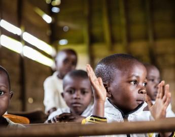 República Democrática del Congo: los habitantes de Ziralo hablan sobre las consecuencias del conflicto