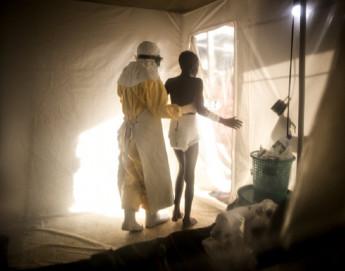 RD Congo : quand Ebola détruit les traditions