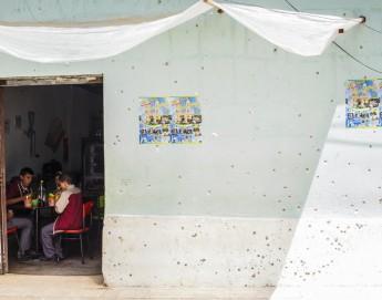 Persisten infracciones al derecho internacional humanitario en Colombia