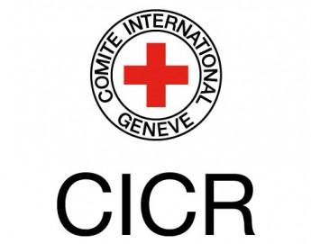 Afghanistan : libération d'un collaborateur du CICR