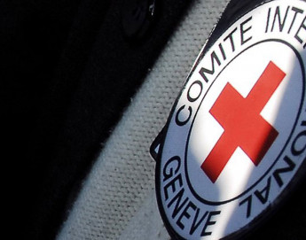 ICRC Envoy on Missing Persons arrives in the Caucasus region