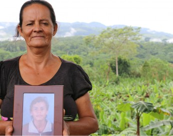 Missing persons, conflict and prison crisis: our current concerns in Colombia