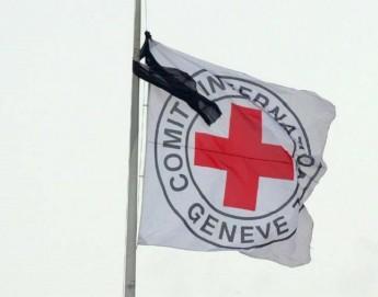 República Centroafricana: el Movimiento Internacional de la Cruz Roja condena enérgicamente la muerte violenta de voluntarios de la Cruz Roja