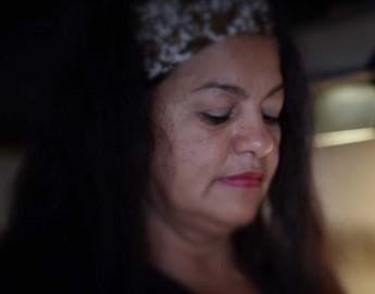 Briser le silence sur la violence sexuelle en Colombie : Fulvia raconte
