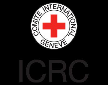红十字国际委员会关于也门被绑架员工的声明