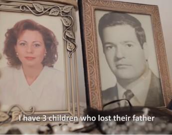 لبنان: جهود لمعرفة مصير المفقودين