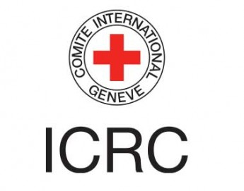 West Bank: ICRC Office in Hebron Attacked