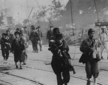 Never again: Nagasaki must be the last atomic bombing