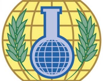 Conferencia de Estados Partes en la Convención sobre las Armas Químicas: declaración del CICR, 2016