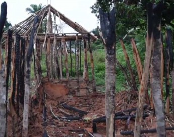 刚果民主共和国:暴力局势迅速升级,致使数百万民众流离失所,身陷危机
